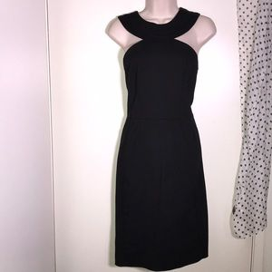 Cynthia Steffe Dress- OPEN TO OFFERS! 💰💰💰